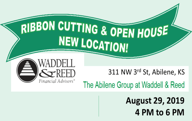 08.29.2019-Waddell-and-Reed-Ribbon-Cutting-w625.png