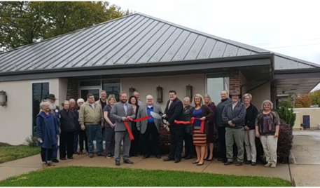 Cottonwood-Law-Ribbon-Cutting.png