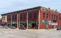 Shop Abilene