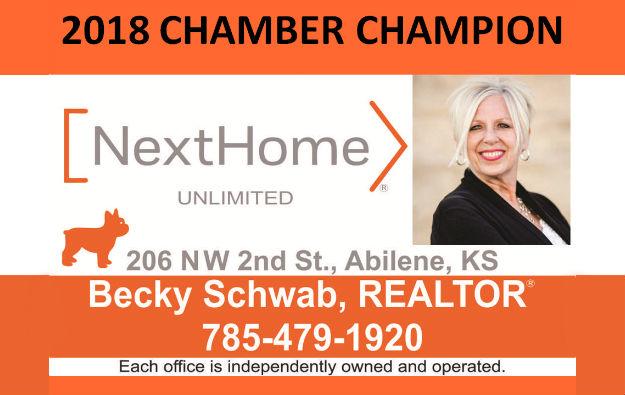 2018-chamber-champio-becky-schwab.jpg