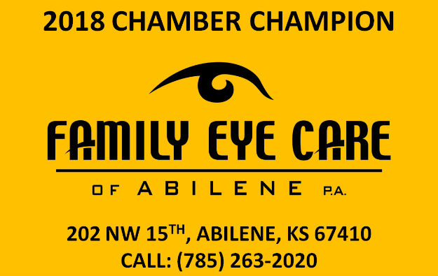 2018-chamber-champion-family-eye-care.jpg