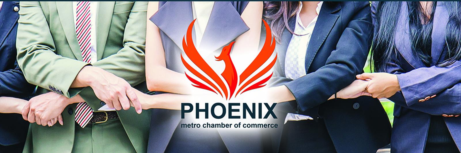 1600-x-533-Phoenix-Metro-Banner-for-Website.jpg