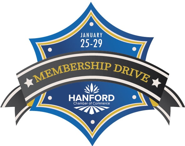 2021-Membership-Drive-Logo.jpg