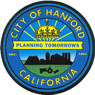 hanford_city_seal-u4090-fr.png