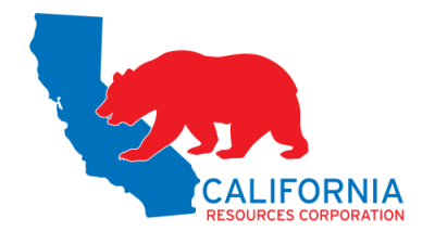 California-Resources-Corporation-CRC-w500.png