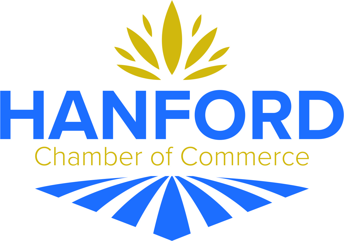 Hanford Chamber of Commerce