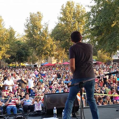 concert-in-park.jpg