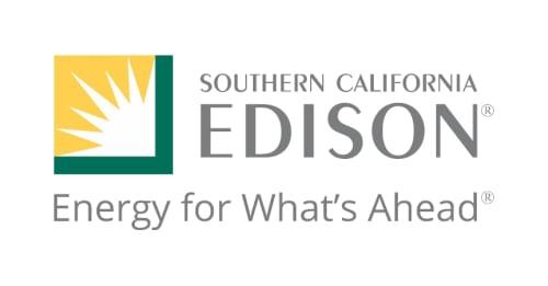 Southern-California-Edison-logo-w500.jpg