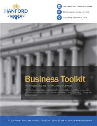 Toolkit-Cover-w637-w318.jpg