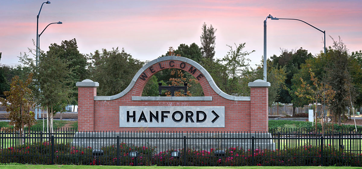 Welcome-to-Hanford.jpg