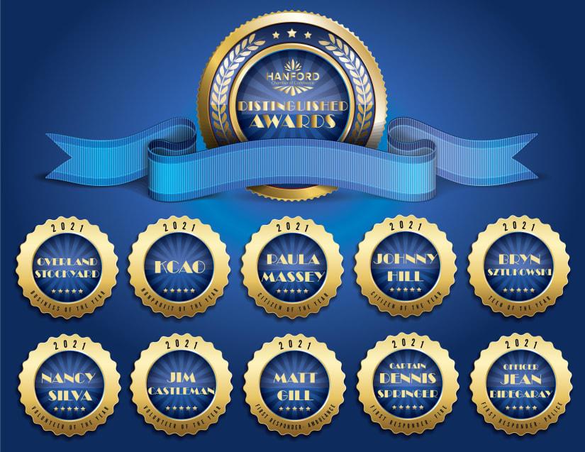 Winner-Announcemnet-w825.jpg