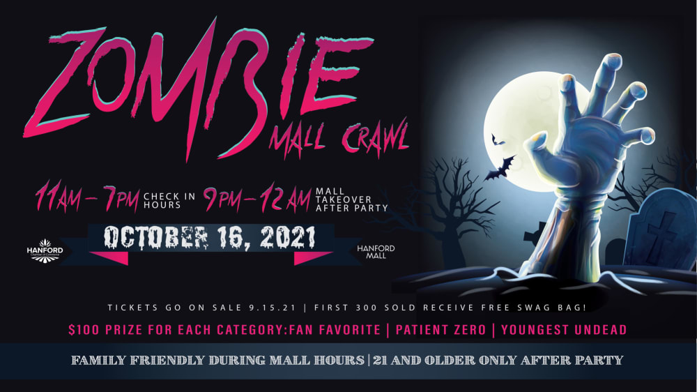 Zombe-Mall-Crawl-Graphic(1).jpg