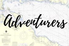 Adventurers-graphic.png