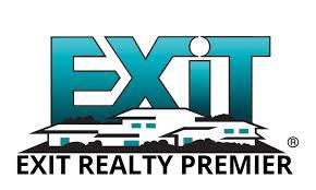 EXIT-Realty-Premier.jpg
