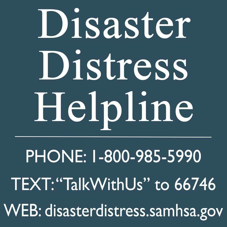 Diaster-Distress-Helpline.jpg
