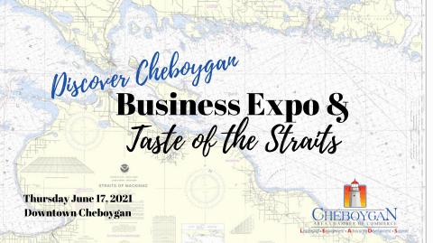 Discover-Cheboygan-FB-Event.png