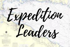 Expedition-Leaders-graphic.png