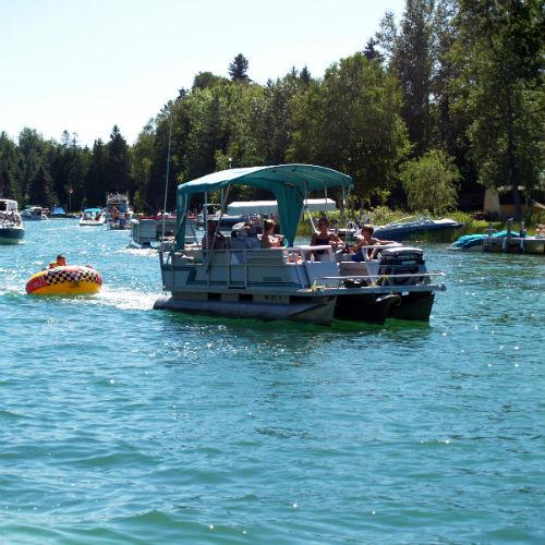 Boat-Races-056.jpg