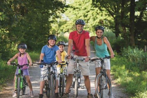 family-on-bike-trail-w500.jpg