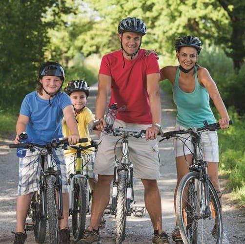 family-on-bike-trail-w502.jpg