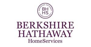 Berkshire-Hathaway.jpg