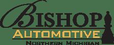 Bishop-GOOD-logo-w223.png