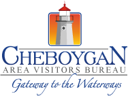 Cheboygan-Visitors-Bureau-Logo