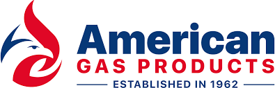american-gas-products.png