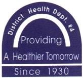 dhd4-logo.JPG