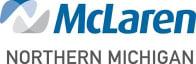 mclaren-northern-michigan.jpg
