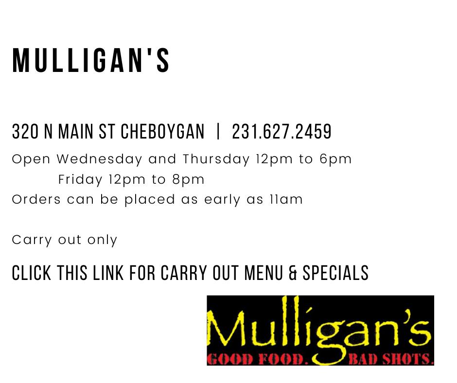 Mulligan's.png
