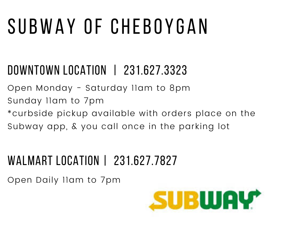 Subway-of-Cheboygan.png