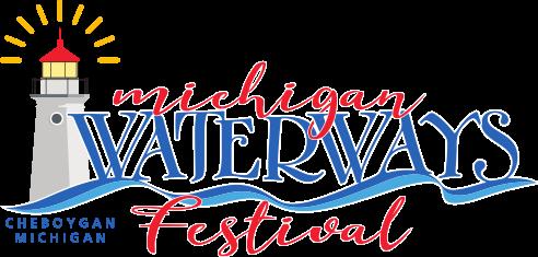 Waterways-Michigan-logo-FINAL.png