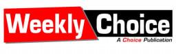 Weekly-Choice-Logo_full-w256.jpg