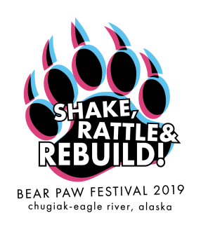 2019-Official-Bear-Paw-Logo-w296.png