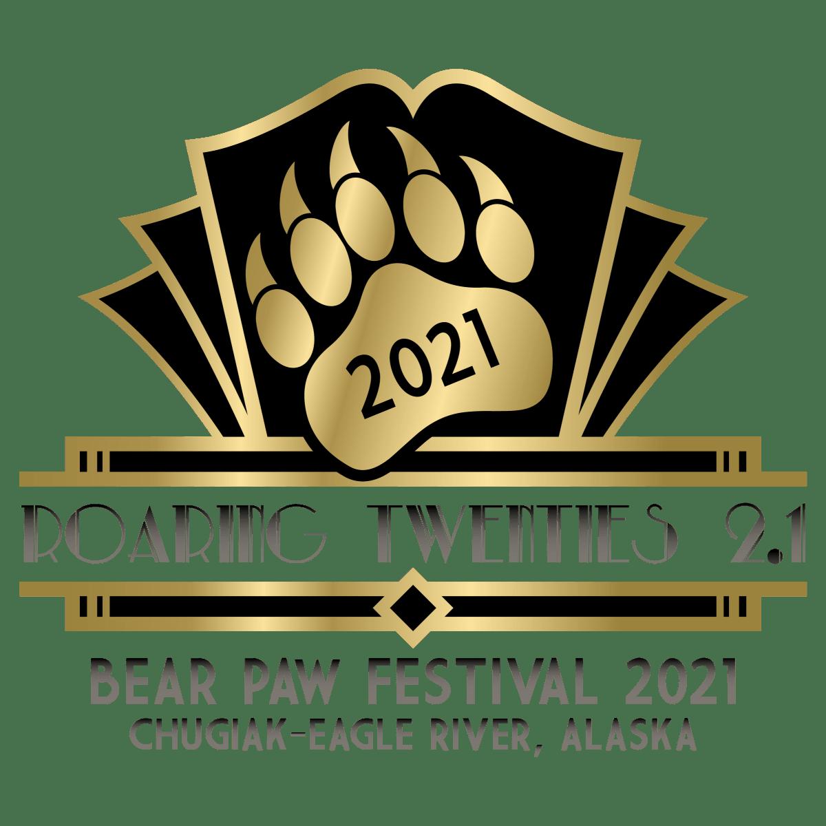 2020-Bear-Paw-Logo-Transparent.png