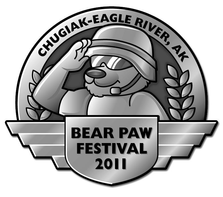 2011-BP-Logo.jpg