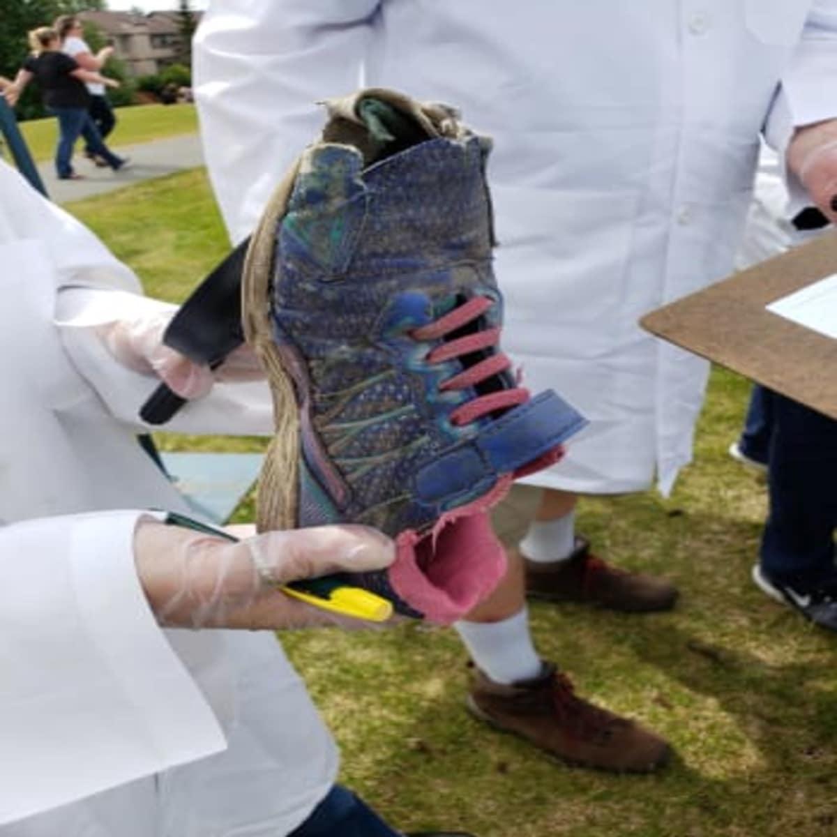 2018-Sneaky-Sneaker---Odor-Eaters-w350-w1200.jpg