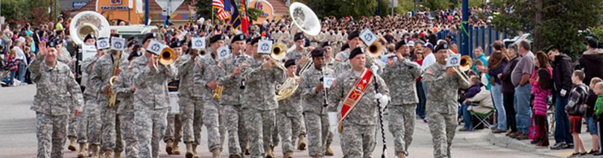BP-Military-pic.jpg