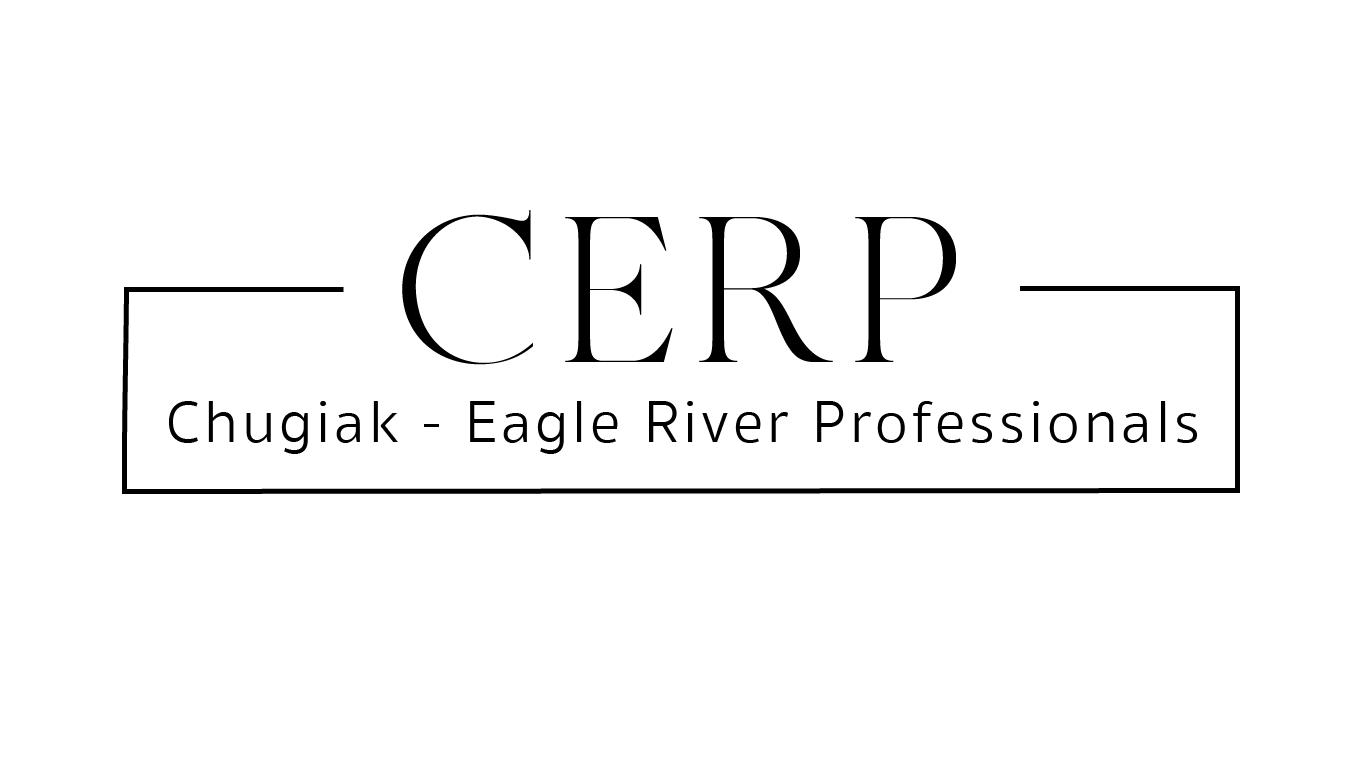 CERP-Logo.png