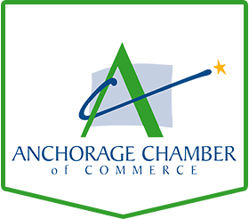 Anchorage Chamber of Commerce Present's the 4th Annual Alaska Young Professionals Summit