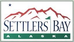 Settler's Bay Golf Course