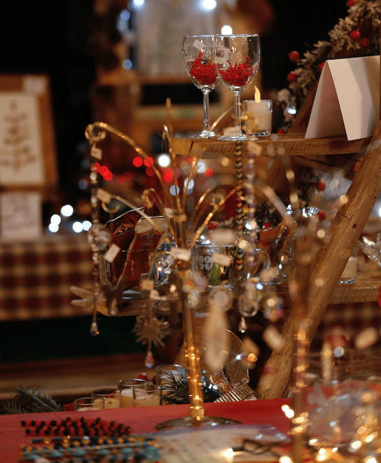 Country-Christmas-Gift-Show(1)-w544.png
