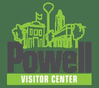 Powell-Chamber-Logo-w250.jpg