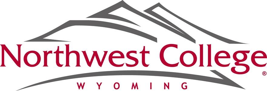 NWC-logo---2_colorLOGOsm.jpg
