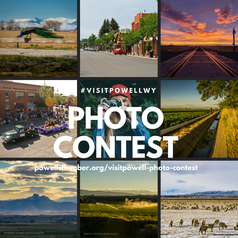 Photo_Contest_PowellVisitorCenter.jpg