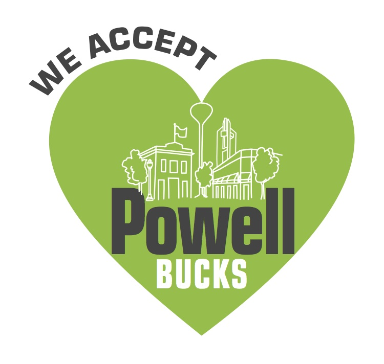 Powell-Chamber-Bucks-Decal.jpg