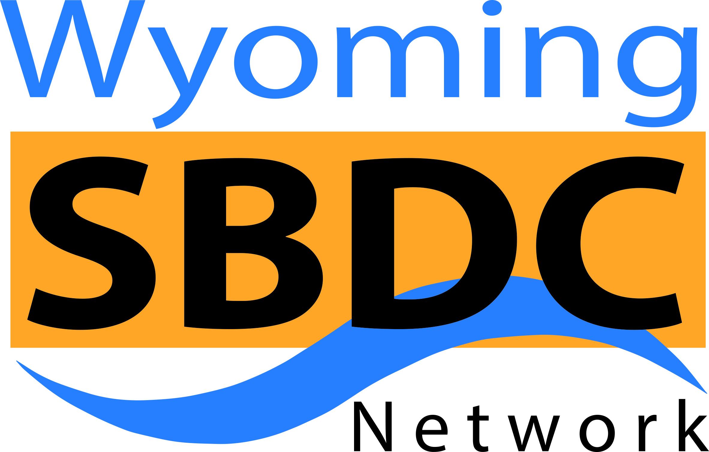 final-SBDC-network-logo.jpg