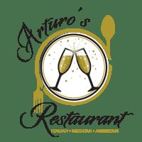 Arturo's-logo-(002)-w200.png