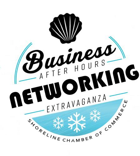 BAH-Networking-Extravaganza-copy-(1).jpg